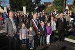 ceremonie-11-novembre-2014-verberie-27