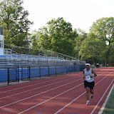 May 25, 2016 - Princeton Community Mile and 4x400 Relay - DSC_0087.JPG