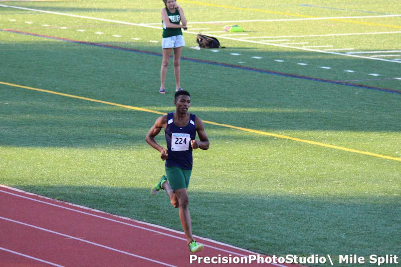 All-Comer Track meet - June 29, 2016 - photos by Ruben Rivera - IMG_0661.jpg