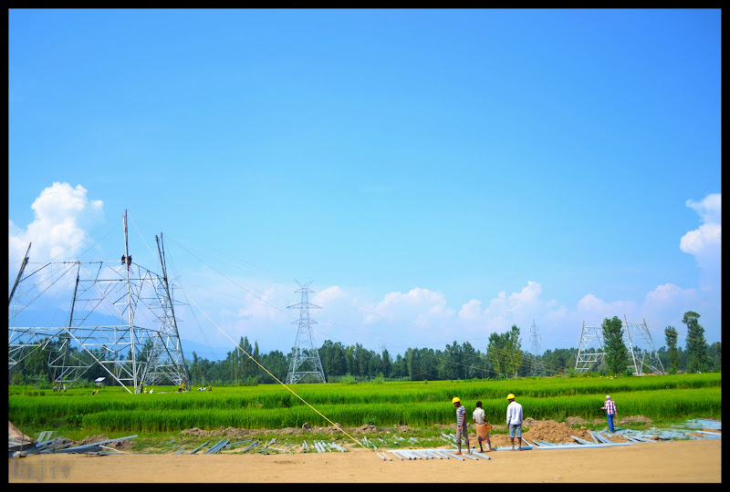 pathankot srinagar highway