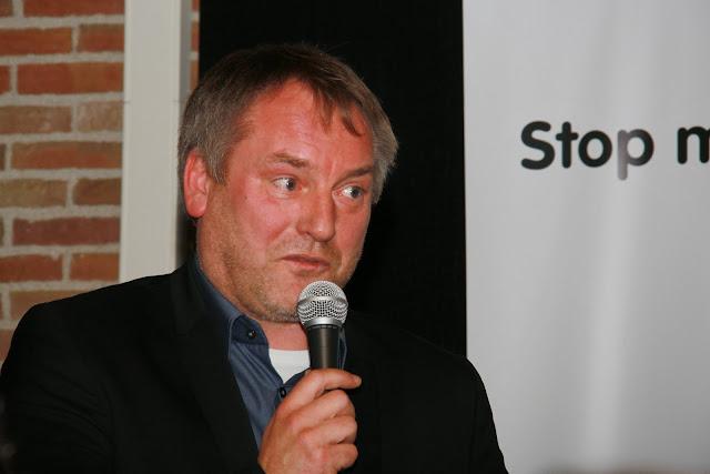 Jeroen Sap