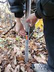 Geocache Geschicklichkeitstest 3 (GC49VKF)