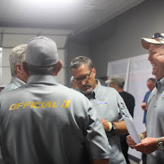 2018 Thompson Speedway 12-hour - IMG_0321.jpg