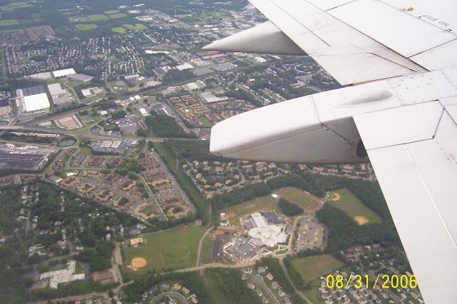 USA From the Air - USA%2B048.jpg