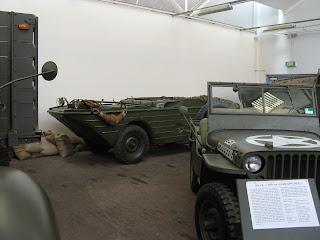 0217Military Museum(18)