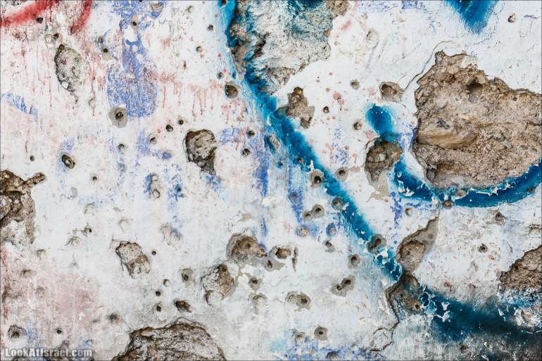 4x4 | Неизвестное бездорожье Иудейской пустыни | Offroad in Judean desert | המסע אל ארץ הזוהר | LookAtIsrael.com - Фото путешествия по Израилю