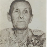grandmother_sullivan