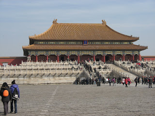 1550The Forbidden Palace