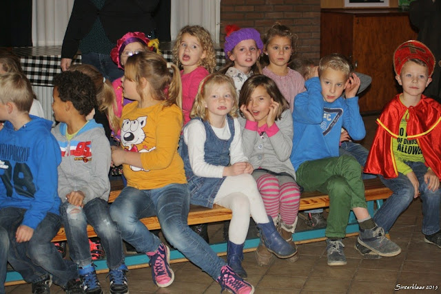Sinterklaas 2013 - Sinterklaas201300019.jpg