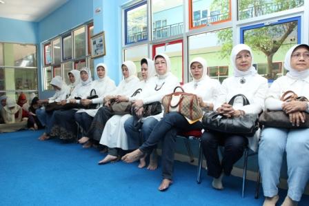 Kunjungan Majlis Taklim An-Nur - IMG_0995.JPG