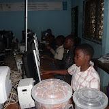 Free Computer Classes - P1090258.JPG