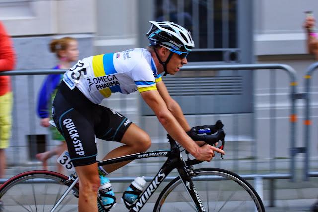 Dieter Bouvry