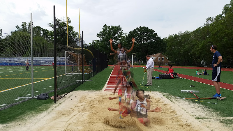 June 25, 2015 - All-Comer Track and Field at Princeton High School - Drama_20150625_205043.jpg