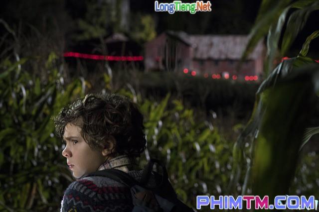 Xem Phim Vùng Đất Câm Lặng - A Quiet Place - phimtm.com - Ảnh 1