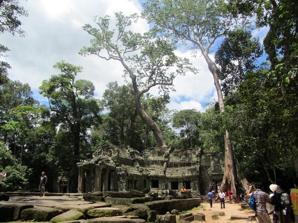0127Angkor_Wat