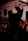 21 junio autoestima Flamenca_237S_Scamardi_tangos2012.jpg