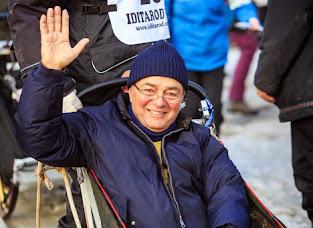 Iditarod2015_0205.JPG