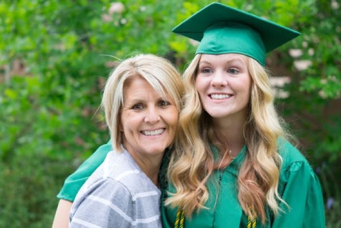 Erin's Graduation (3)