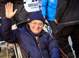 Iditarod2015_0206.JPG