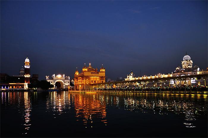 Amritsar24.JPG