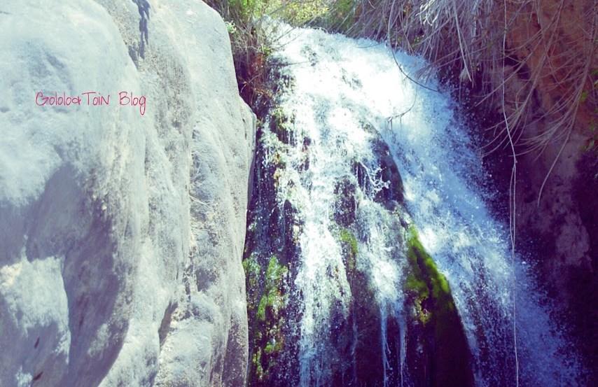 rio-algar-niños-excursiones-cataratas-alicante-fuentes