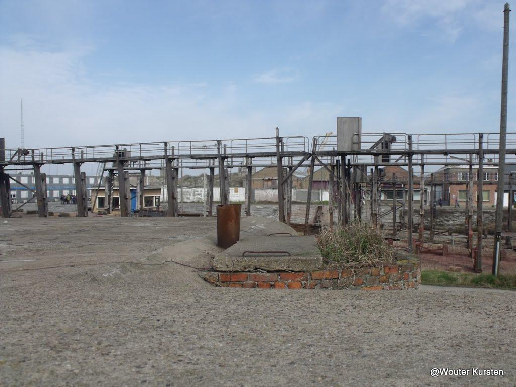 Westhoek Maart 2011 - 2011-03-20%2B11-08-48%2B-%2BDSCF2178.JPG
