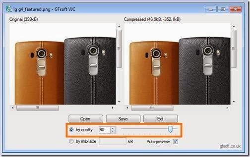 cara merubah ukuran gambar menjadi kecil berkualitas