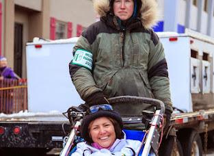 Iditarod2015_0286.JPG