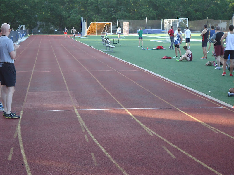 June 27 All-Comer Track at Princeton High School - DSC00124.JPG