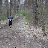 Spring 2016 Run at Institute Woods - DSC_0683.JPG
