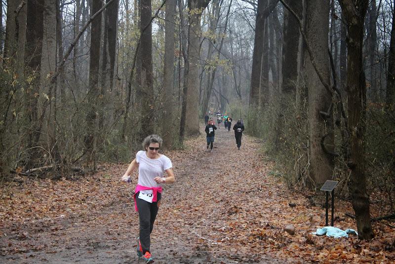 2014 IAS Woods Winter 6K Run - IMG_6127.JPG