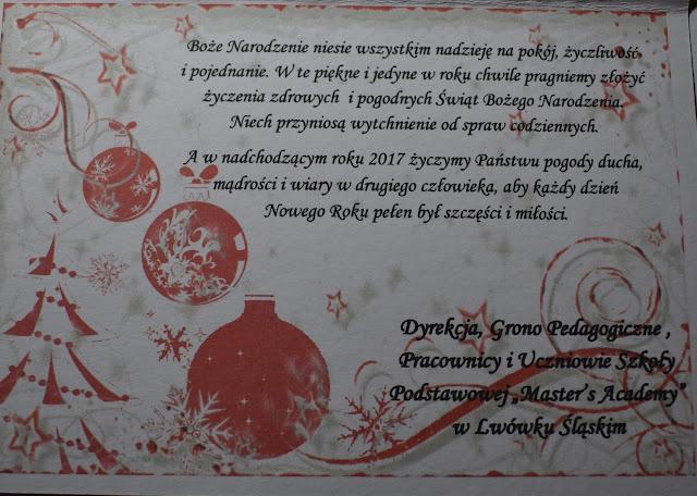 Kartki Bożonarodzeniowe AD 2016 - DSC_0050.JPG