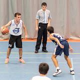 Cadete Mas 2014/15 - cadetes_montrove_basquet_33.jpg