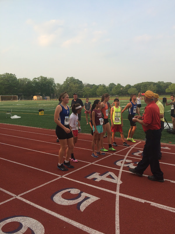 June 11, 2015 All-Comer Track and Field at Princeton High School - IMG_0060.jpg