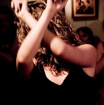 21 junio autoestima Flamenca_67S_Scamardi_tangos2012.jpg