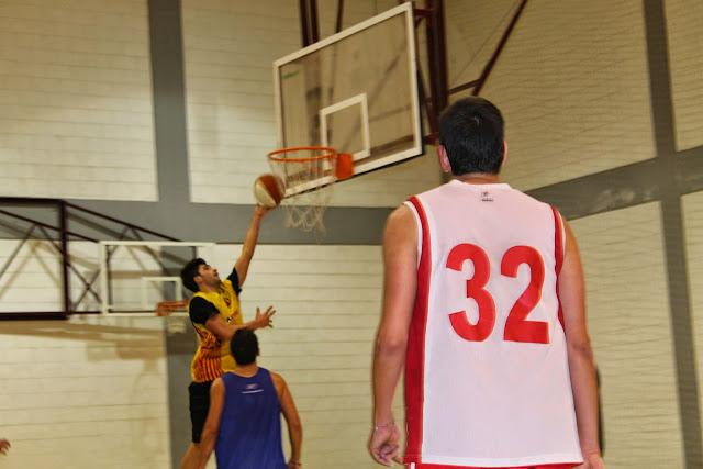 3x3 Los reyes del basket Senior - IMG_6848.JPG