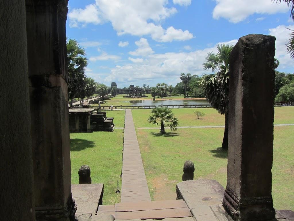 0183Angkor_Wat