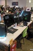 Campus Party 2015-206.jpg