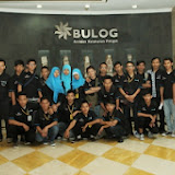 Factory Tour PERUM BULOG - IMG_6787.JPG