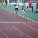 June 27 All-Comer Track at Princeton High School - DSC00146.JPG