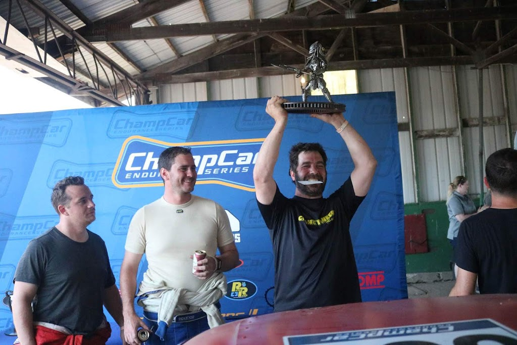 ChampCar 24-Hours at Nelson Ledges - Awards - IMG_8842.jpg