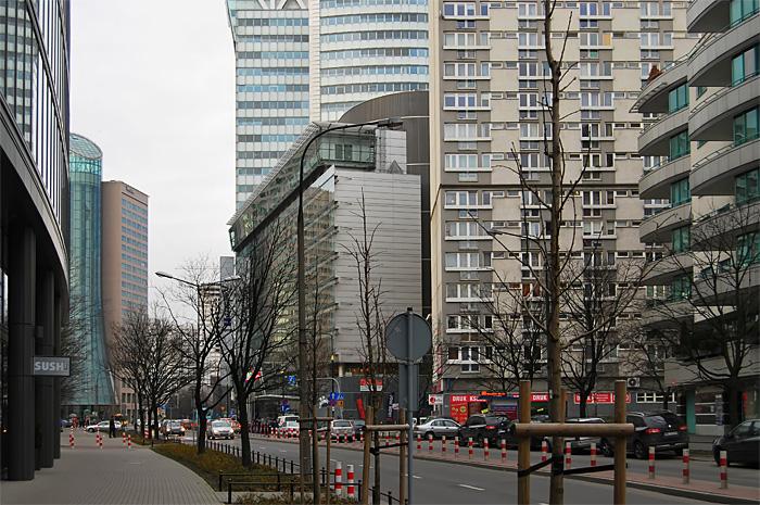 Varsovia05.JPG