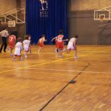 Benjamín 2011/12 - IMG_1034.JPG