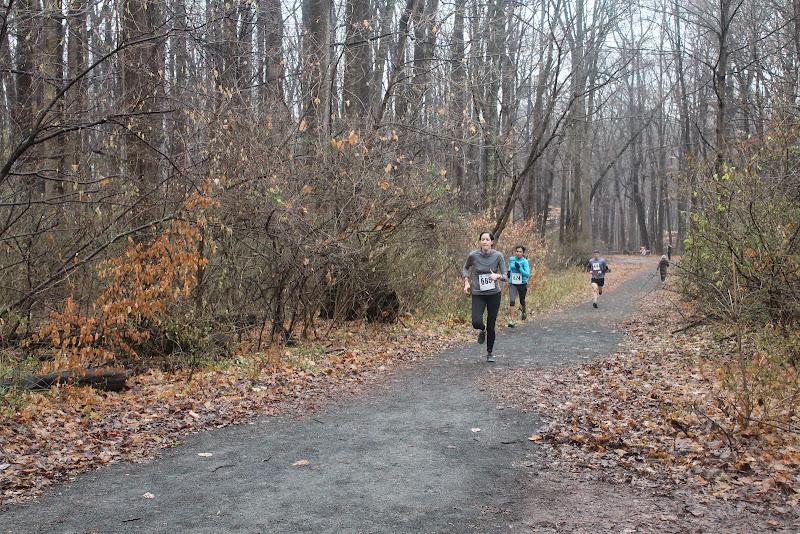 2014 IAS Woods Winter 6K Run - IMG_6210.JPG