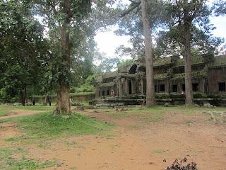 0130Angkor_Wat