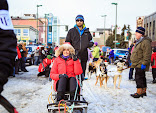 Iditarod2015_0193.JPG
