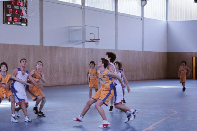 Cadete Mas 2011/12 - IMG_8741.JPG