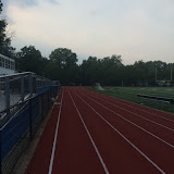 June 11, 2015 All-Comer Track and Field at Princeton High School - IMG_0121.jpg