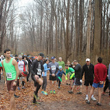 2014 IAS Woods Winter 6K Run - IMG_5852.JPG