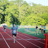 June 12 - 2013 Princeton Community Mile - IMG_3964.JPG